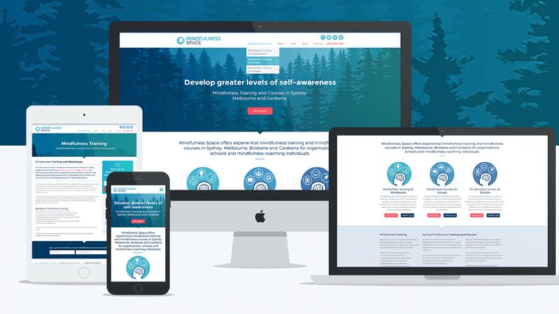 website design hesperia ca - CUZTOMERS